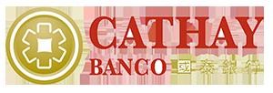 Tecnología Virtual Cathay