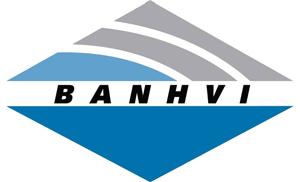 Tecnología Virtual Banhvi