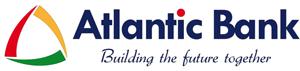 Tecnología Virtual atlantic bank
