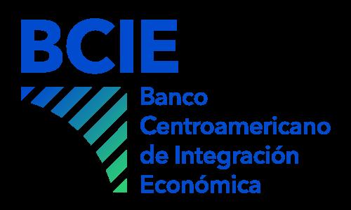 Tecnología Virtual BCIE