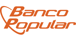 Tecnología Virtual banco popular